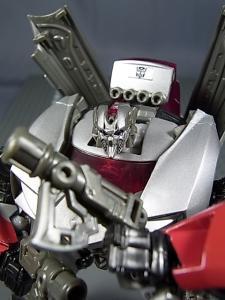 HFD サイドアームサイドスワイプ 1028