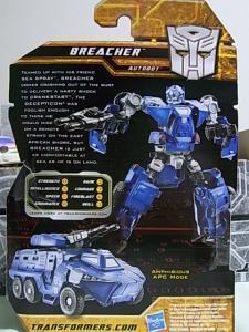 AA ブリーチャー 1002