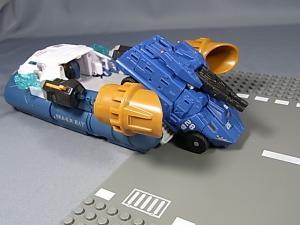 AA ブリーチャー 1033
