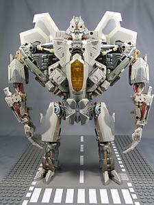 MPスタースクリーム ロボット 1003