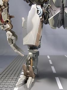 MPスタースクリーム ロボット 1004