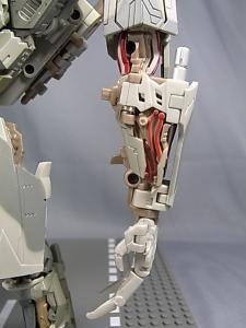 MPスタースクリーム ロボット 1005