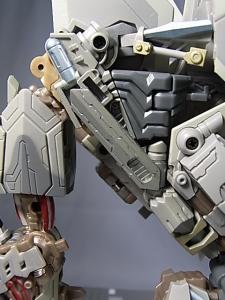 MPスタースクリーム ロボット 1006