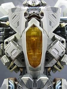 MPスタースクリーム ロボット 1007