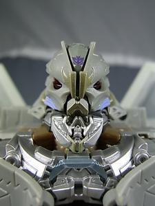 MPスタースクリーム ロボット 1008