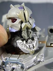 MPスタースクリーム ロボット 1009