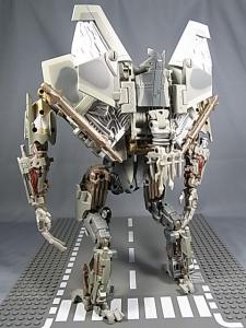 MPスタースクリーム ロボット 1010
