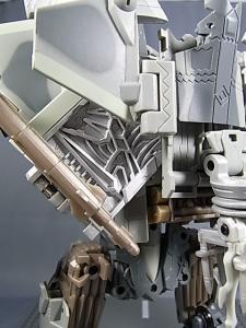 MPスタースクリーム ロボット 1011