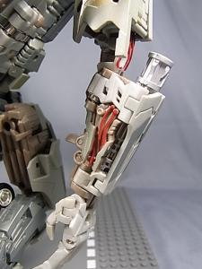 MPスタースクリーム ロボット 1012