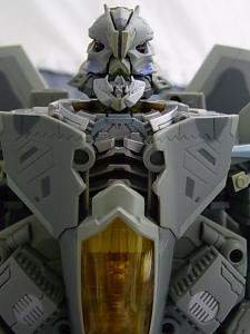MPスタースクリーム ロボット 1013