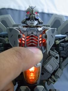 MPスタースクリーム ロボット 1014