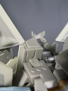 MPスタースクリーム ロボット 1016