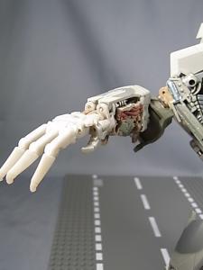 MPスタースクリーム ロボット 1017