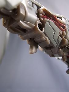 MPスタースクリーム ロボット 1018