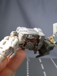 MPスタースクリーム ロボット 1019