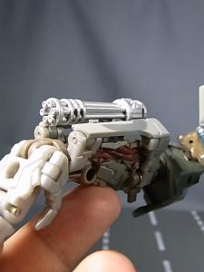 MPスタースクリーム ロボット 1020