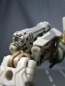 MPスタースクリーム ロボット 1021