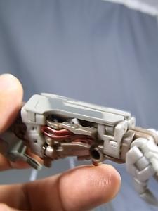 MPスタースクリーム ロボット 1022