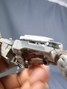 MPスタースクリーム ロボット 1023