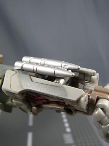 MPスタースクリーム ロボット 1024