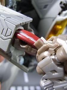 MPスタースクリーム ロボット 1025