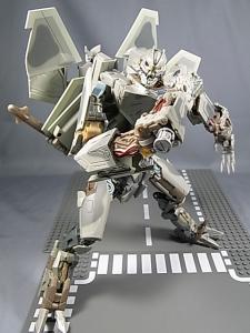 MPスタースクリーム ロボット 1029