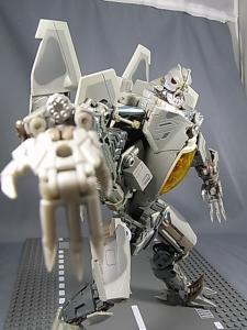 MPスタースクリーム ロボット 1030
