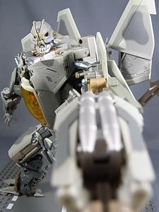 MPスタースクリーム ロボット 1031