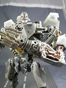 MPスタースクリーム ロボット 1036