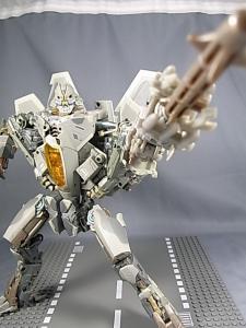 MPスタースクリーム ロボット 1037