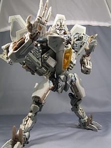MPスタースクリーム ロボット 1039