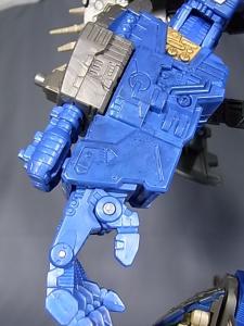 2010 創造神プライマス ロボットモード 1003
