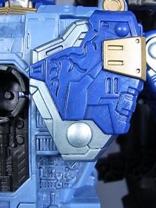 2010 創造神プライマス ロボットモード 1004