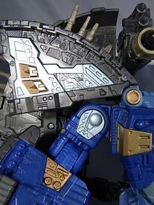 2010 創造神プライマス ロボットモード 1005