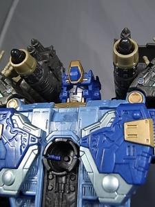 2010 創造神プライマス ロボットモード 1006
