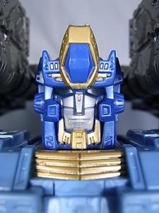 2010 創造神プライマス ロボットモード 1008