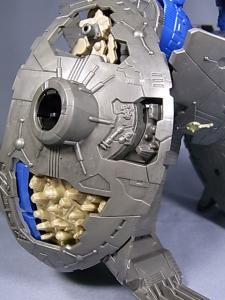 2010 創造神プライマス ロボットモード 1009