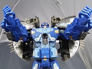 2010 創造神プライマス ロボットモード 1014