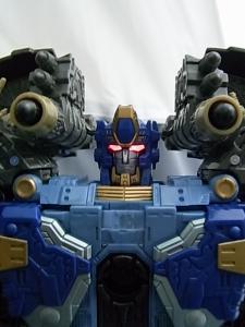 2010 創造神プライマス ロボットモード 1017