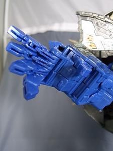 2010 創造神プライマス ロボットモード 1018