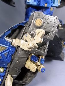 2010 創造神プライマス ロボットモード 1023