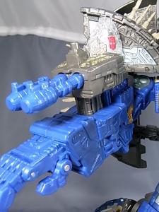2010 創造神プライマス ロボットモード 1027
