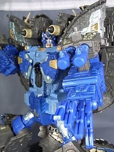 2010 創造神プライマス ロボットモード 1029