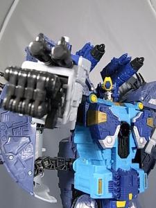 GF 創造神プライマス ロボットモード 1010