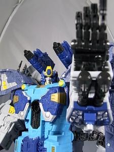 GF 創造神プライマス ロボットモード 1011