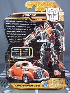 AA HUBCAP 1002