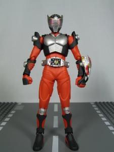 figma 仮面ライダードラゴンナイト 1002
