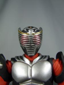 figma 仮面ライダードラゴンナイト 1004