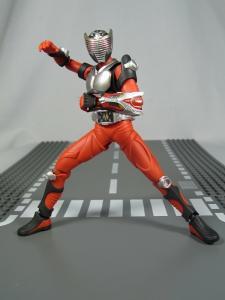 figma 仮面ライダードラゴンナイト 1018