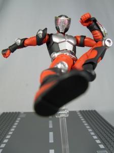 figma 仮面ライダードラゴンナイト 1019